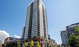 1201-55 Regent Park Boulevard, Toronto, ON, M5A 0C2