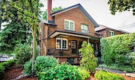 2 Hector Avenue, Toronto, ON, M6G 3G3