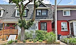 303 St Helens Avenue, Toronto, ON, M6H 4A2