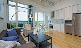 812-75 W The Donway, Toronto, ON, M3C 2E9
