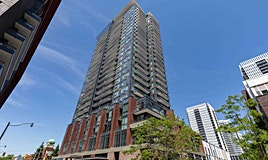 507-225 Sackville Street, Toronto, ON, M5A 3H1