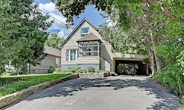 338 Willowdale Avenue, Toronto, ON, M2N 5A2