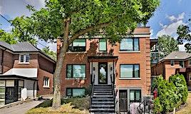 3A-1733 Bathurst Street, Toronto, ON, M5P 3K4
