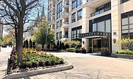 212-10 Delisle Avenue, Toronto, ON, M4V 3C6
