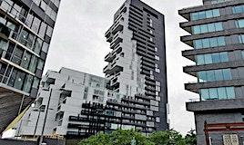 1214-170 Bayview Avenue, Toronto, ON, M5A 0M4