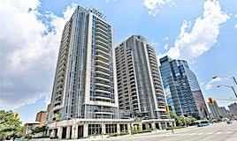 1806-5791 Yonge Street, Toronto, ON, M2M 3T9