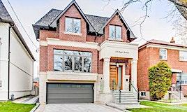 158 Bogert Avenue, Toronto, ON, M2N 1K8