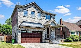 23 Laurentia Crescent, Toronto, ON, M3H 2Z4