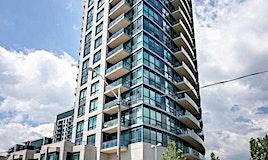 1713-160 Vanderhoof Avenue, Toronto, ON, M4G 0B7