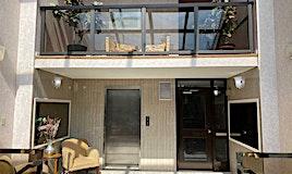 55 Carscadden Drive, Toronto, ON, M2R 2A6