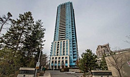 802-181 Wynford Drive, Toronto, ON, M3C 0C6