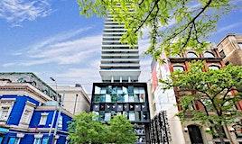 903-224 King Street W, Toronto, ON, M9N 1L9