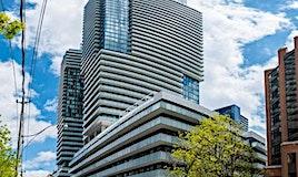613-161 Roehampton Avenue, Toronto, ON, M4P 1P9