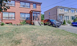228 Overbrook Place, Toronto, ON, M3H 4R6