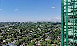 3110-2 Anndale Drive, Toronto, ON, M2N 2W8