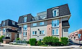 203-50 Merchant Lane, Toronto, ON, M6P 4J6