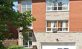 34 Garthdale Court, Toronto, ON, M3H 5P8