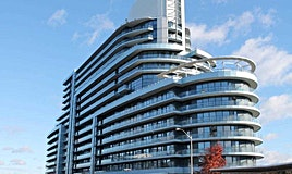 1511-2885 Bayview Avenue, Toronto, ON, M2K 0A3