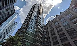 1410-600 Fleet Street, Toronto, ON, M5V 1B7