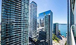 3412-14 York Street, Toronto, ON, M5J 2Z2