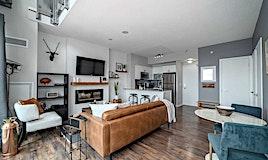 1411-150 East Liberty Street, Toronto, ON, M6K 3R5