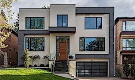 311 Hillhurst Boulevard, Toronto, ON, M6B 1M9