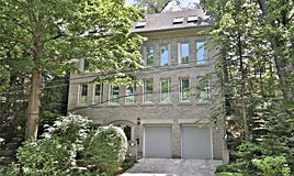 285 Blythwood Road, Toronto, ON, M4N 1A7
