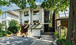 169 St Clements Avenue, Toronto, ON, M4R 1H1