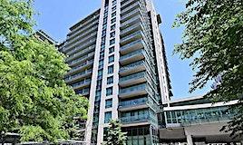 1570-209 Fort York Boulevard, Toronto, ON, M5V 4A1