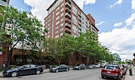 804-80 Mill Street, Toronto, ON, M5A 4T3
