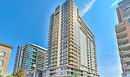 809-59 East Liberty Street, Toronto, ON, M6K 3R1