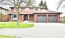 3161 Bayview Avenue, Toronto, ON, M2K 1G2