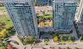 Ph101-28 Harrison Garden Boulevard, Toronto, ON, M2N 7B5