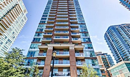 1012-50 Lynn Williams Street, Toronto, ON, M6K 3R9