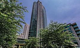 616-215 Fort York Boulevard, Toronto, ON, M5A 4A2