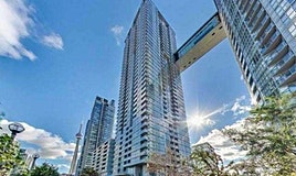 2311-15 Iceboat Terrace, Toronto, ON, M5V 4A5