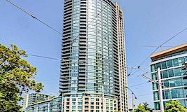 318-219 Fort York Boulevard, Toronto, ON, M5V 1B1