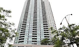 3906-18 Yonge Street, Toronto, ON, M5E 1R4