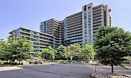 780-209 Fort York Boulevard, Toronto, ON, M5V 4A1