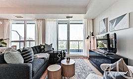 1019-2885 Bayview Avenue, Toronto, ON, M2K 0A3