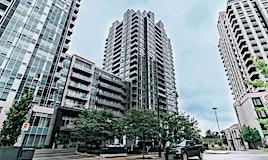 905-120 Harrison Garden Boulevard, Toronto, ON, M2N 0C2