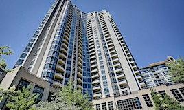 2129-500 Doris Avenue, Toronto, ON, M2N 0C1
