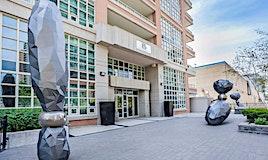 1220-85 East Liberty Street, Toronto, ON, M6K 3R4
