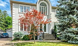 288 Johnston Avenue, Toronto, ON, M2N 1H6
