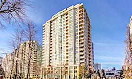 305-256 Doris Avenue, Toronto, ON, M2N 6X8