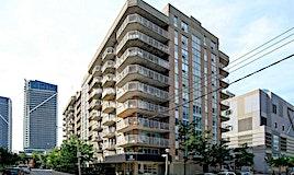 812-18 Stafford Street, Toronto, ON, M5V 3W4