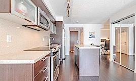 1121-386 Yonge Street, Toronto, ON, M5B 0A5