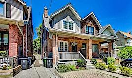 104 Maplewood Avenue, Toronto, ON, M6C 1J5
