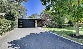 40 Overbank Crescent, Toronto, ON, M3A 1W2