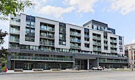 522-621 Sheppard Avenue, Toronto, ON, M2K 1B5